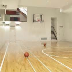 home basketball court don t devalue your home kc homes great homes cool