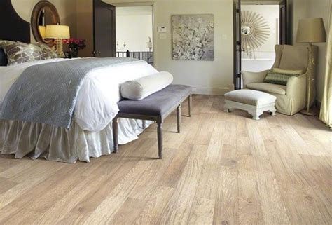 best flooring for bedrooms laminate wood flooring for bedroom wooden home