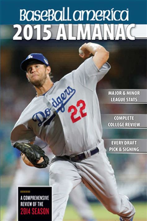baseball america 2018 almanac baseball america almanac books baseball america 2015 almanac book by baseball america