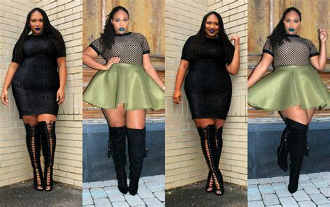 thigh high boots plus size europe fashion s and wears thigh high