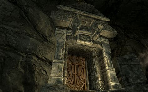 buying a house in markarth houses skyrim the elder scrolls wiki