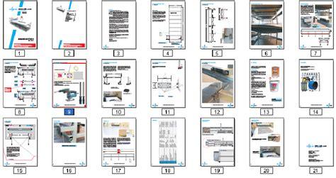 Lackieren Lernen Pdf by Selfmade Roller Bauanleitung Pdf Version Einfach