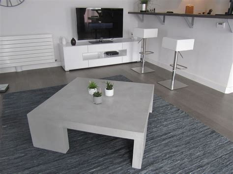 Formidable Table Basse De Salon Design #3: 78708057_o.jpg