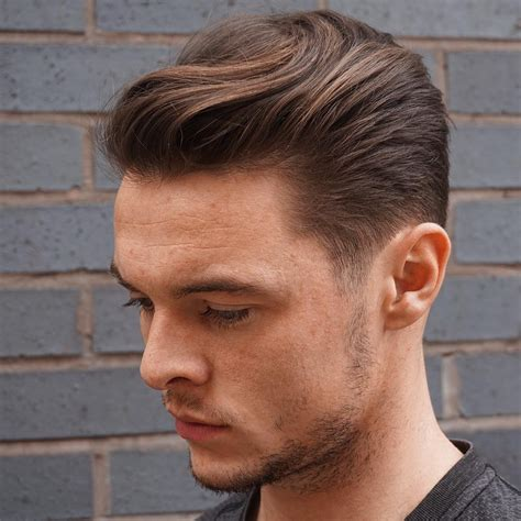 printable hairstyle pictures men haircut from the back hair cut tail hair get free