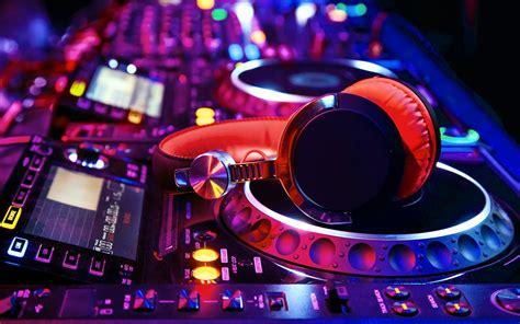 best dj studio headphones 16 best dj headphones in 2018 headphones encyclopedia