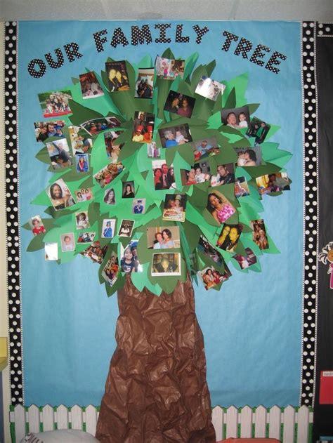 family decorations best 25 classroom family tree ideas on pinterest class