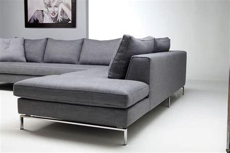 new brescia confort salotti