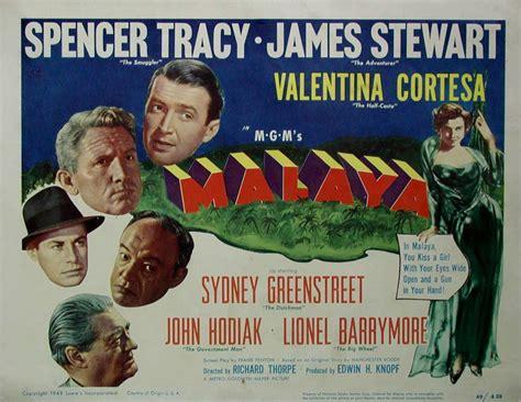 film malaya malaya