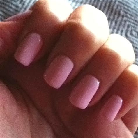 Hair Style Gel Name Colors by 28 Best Images About My Gelish Harmony Colours On