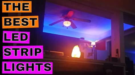 Led Projie the best led lighting on tingkam led