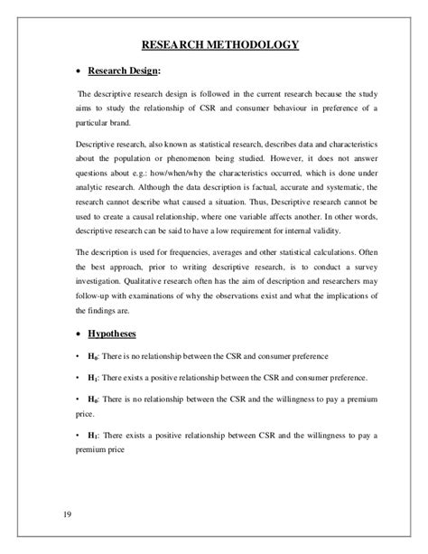 format proposal csr csr research proposal report403 web fc2 com