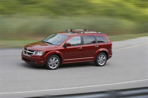 dodge journey images 2008 dodge journey image