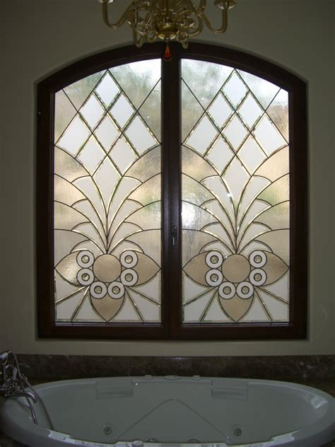 glass designs etched glass windows sans soucie glass