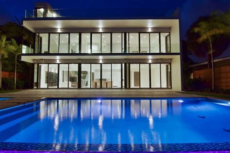mayweather house inside a look inside floyd mayweather s miami home