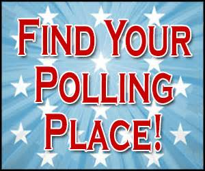 board of elections | frederick county md official website
