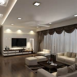 Interior Designes Sdg India Work Request