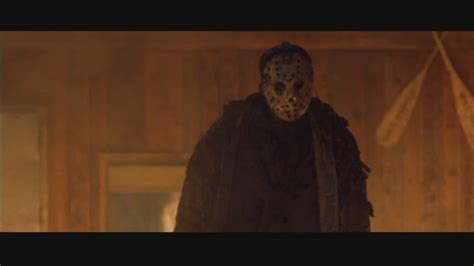 film horor freddy vs jason freddy vs jason horror movies image 22059699 fanpop