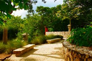 Ichimura Miami Japanese Garden by Ichimura Japanese Garden In Miami A Oasis Of Peace