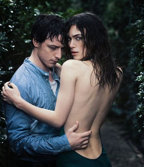 james mcavoy keira knightley interview 17 best images about keira knightley on pinterest sexy
