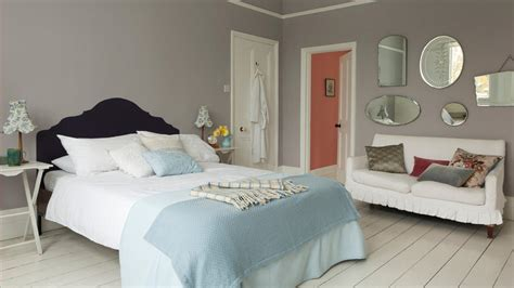 create a luxurious hotel style bedroom dulux