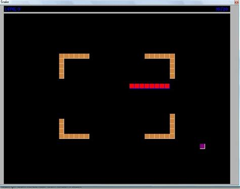 simple visual basic games simple visual basic games download csmixe