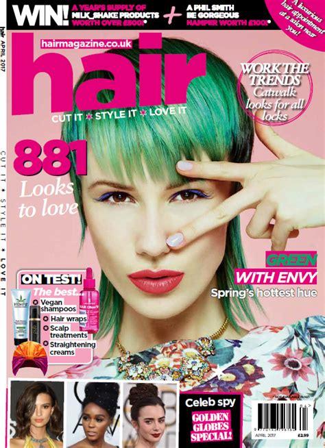 hairstyles magazine hair magazine messy updo hair magazine