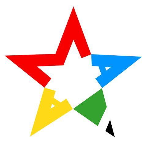 how to make png logo enternasyonal ırk ayrımcılığına karşı manifesto logoları
