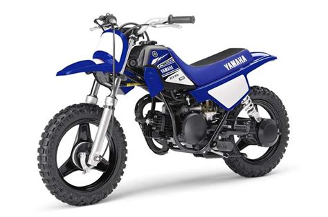 motocross bikes for sale in india review of 2017 yamaha pw50 dirt bike bikes catalog