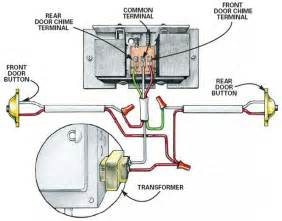 nutone wiring diagram home sweet home