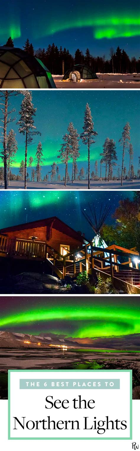 where do you go to see the northern lights 25 trending northen lights ideas on northern