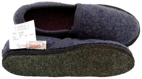 magicfelt wool slippers austrian slippers 28 images wesenjak slipper moccasin