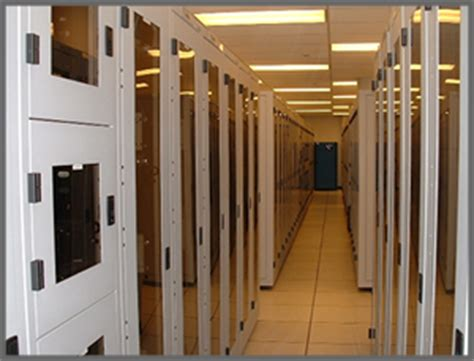 server room suppression server room suppression systems automatic protection ltd