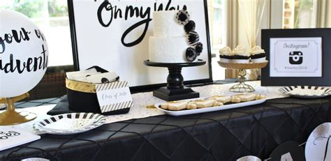 Shabby Home Decor by Kara S Party Ideas Graduation Archives Kara S Party Ideas