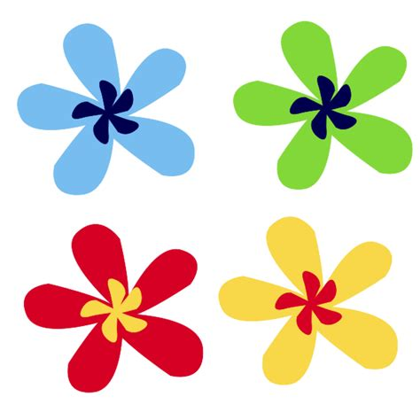 best flower design weneedfun best flower design clipart best