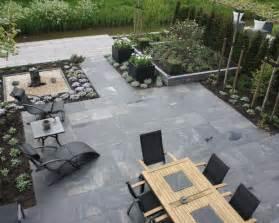Do It Yourself Deck Designer 12 Diy Inspiring Patio Design Ideas