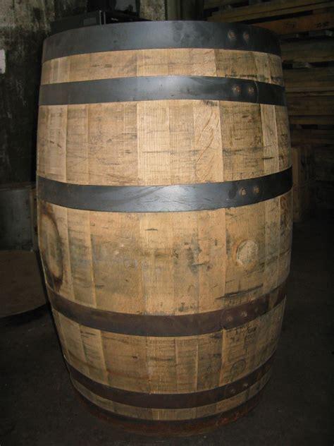 bourbon barrels for bourbon barrel d 233 finition