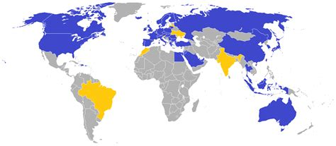 ikea locations file map of ikea stores around the world 2016 png wikimedia commons