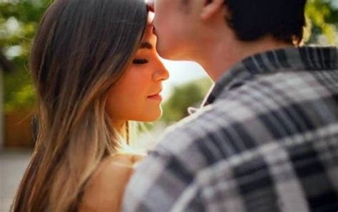 images of love gf bf best mohabbat shayari sms for girlfriend boyfriend ever