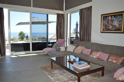 houses for sale in marbella modrn villa for sale in marbella marbella real estate