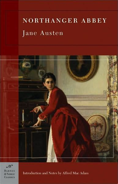 libro jane a murder northanger abbey barnes noble classics series by jane austen paperback barnes noble 174