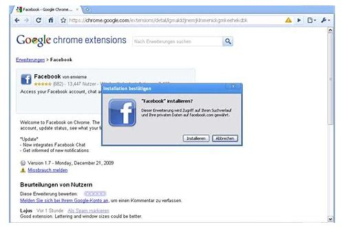 google chrome video descargar para mac version 10.5.8