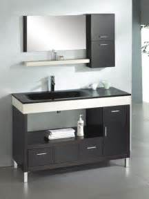 Modern Bathroom Vanities Doral Ariel Z W002 Ceasar 55 Modern Bathroom Vanity Modern Bathroom Vanities And Sink Consoles