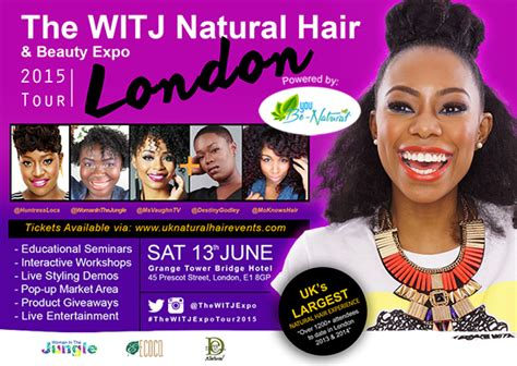 hair and nail trade show or events 2015 cosmetology hair shows for cosmetologist 2015 ethio beauty