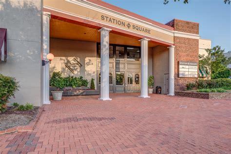 Office Depot Rocky Mount by Station Square Rocky Mount Carolina Nc