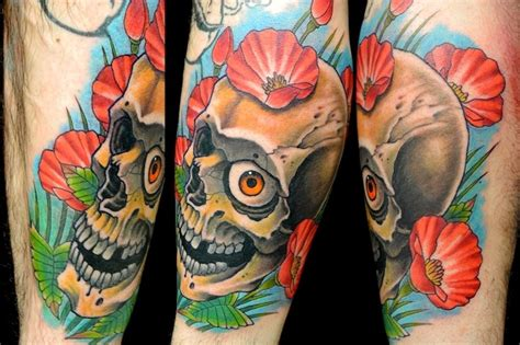 slave to the needle tattoo in ballard and wallingford wa 78 best images about aaron bell on pinterest