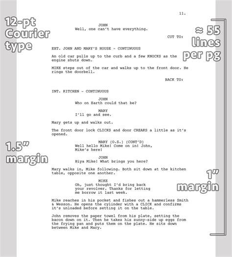 av script template av script colomb christopherbathum co