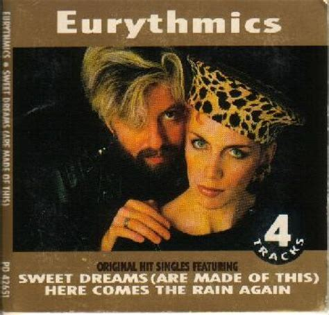 sweet dreams mp3 eurythmics sweet dreams mp3 operation18 truckers
