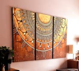 Home Decor And More Dishfunctional Designs Magical Mandalas Mandalas In Diy Home Decor And More
