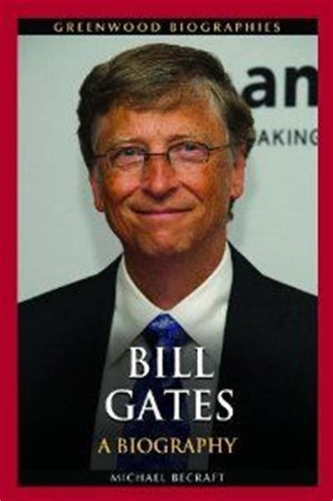 bill gates biography for students 1000 images about biographies over 200 pages on