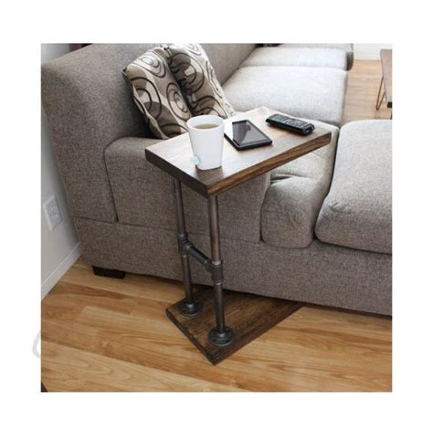 the 25 best laptop table ideas on laptop tray